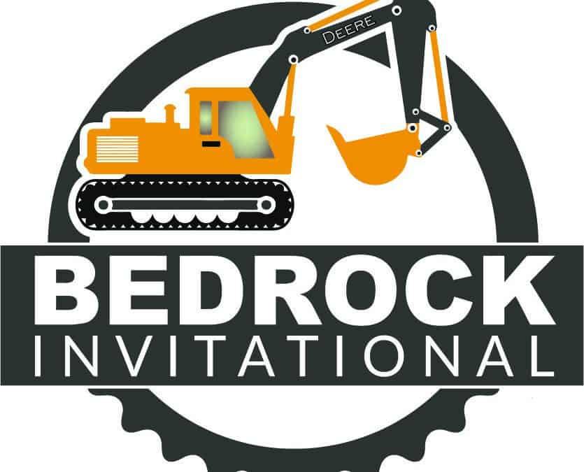 Bedrock Invitational 5k