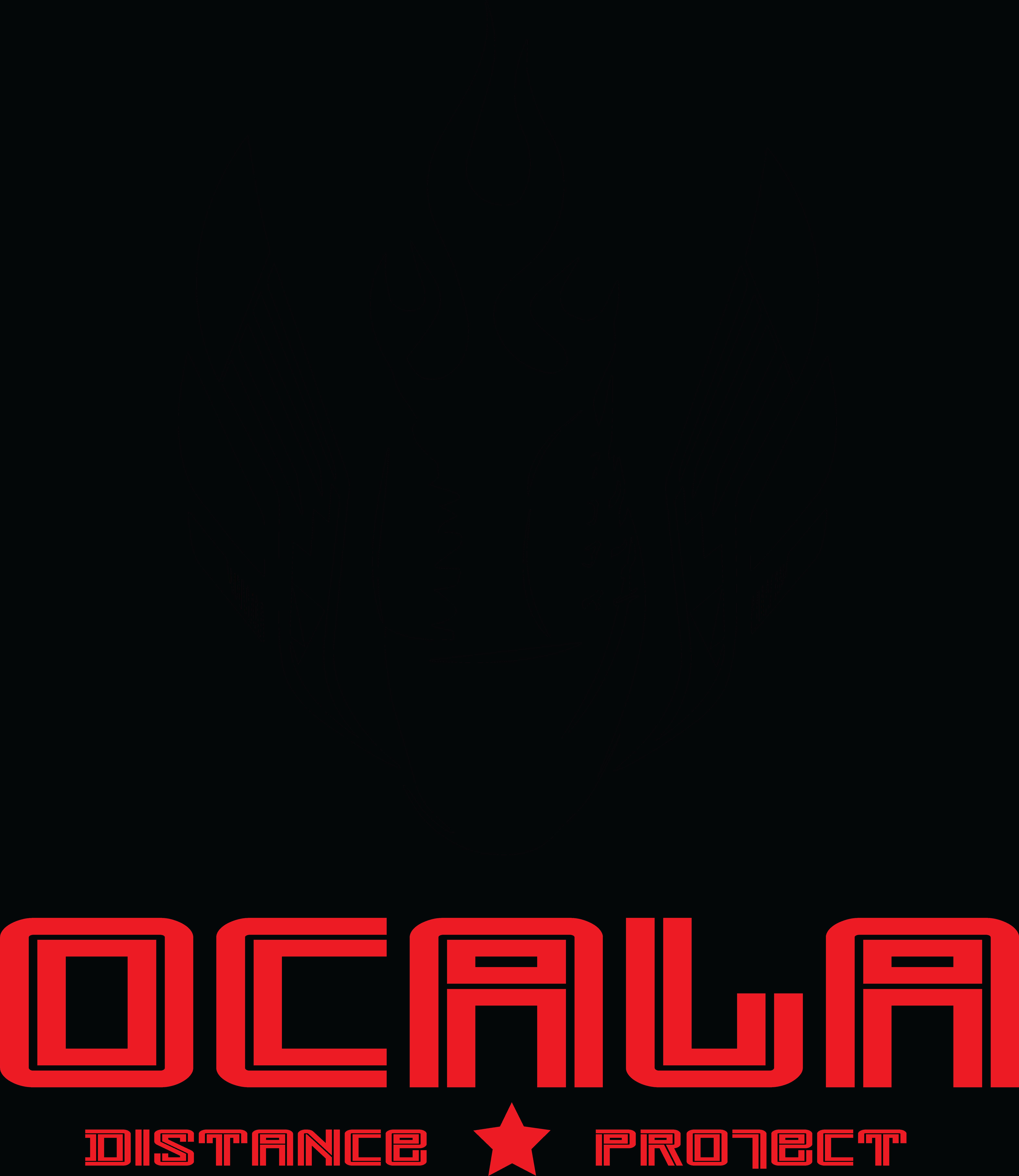 Ocala Distance Project – Fall 2020