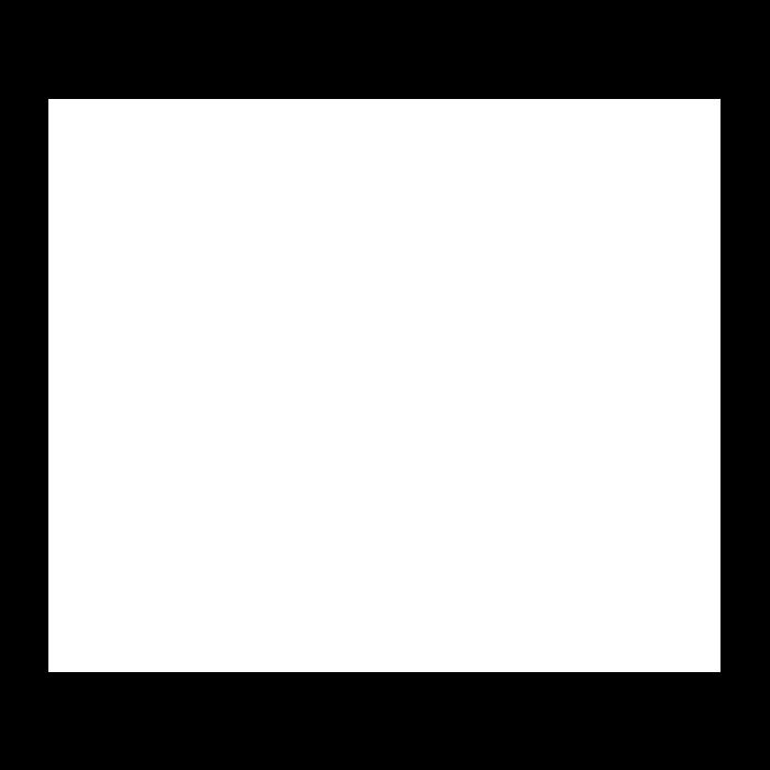 Run Florida Run Logo